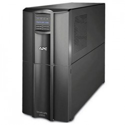 UPS second hand APC Smart-Ups SMT 3000VA SMT3000I