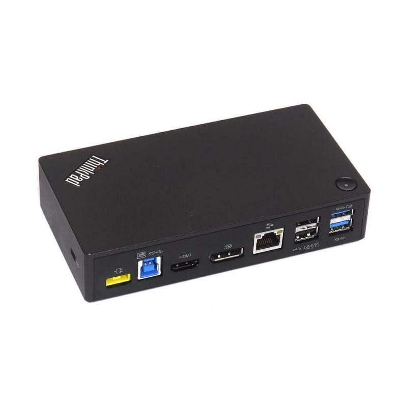 APC Second Hand Smart-UPS SUA750RMI1U RackMount