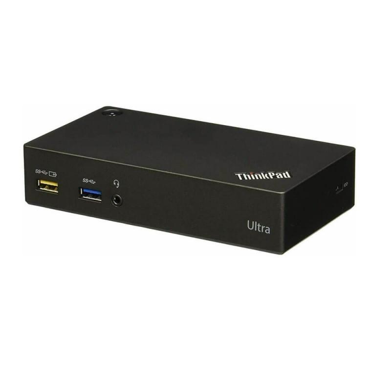 UPS Second Hand APC Smart-Ups 1000VA SC1000I