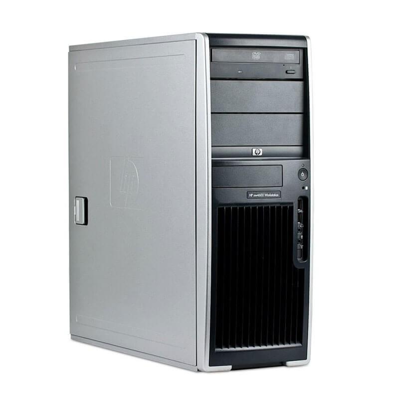 Imprimante Termice Noi Metapace T-2