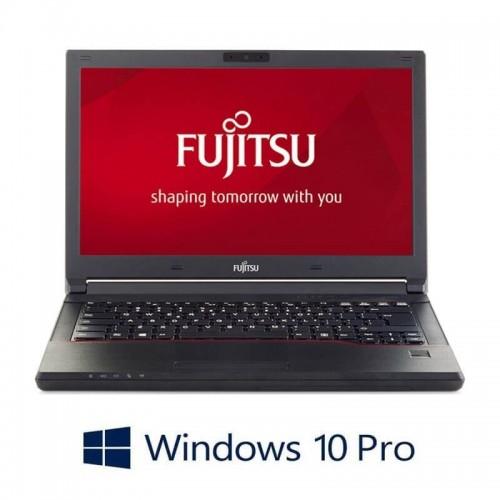 PC Refurbished HP 6200 Pro SFF, i5-2400, 8GB Ram, Win 10 Pro