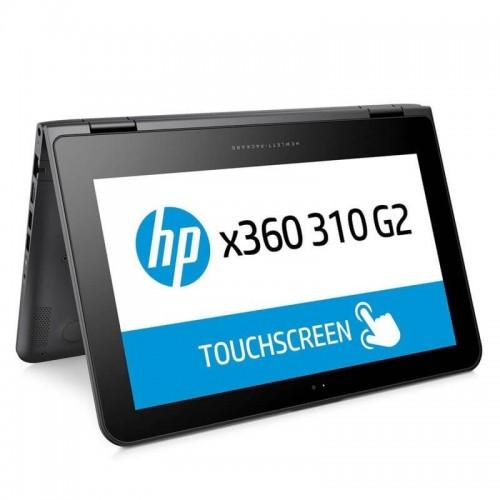 PC Refurbished HP 6200 Pro SFF, i5-2400, 8GB Ram, Win 10 Home