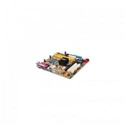 Cartus toner nou compatibil HP Q3961A Cyan