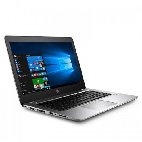 Servere sh HP ProLiant DL580 G7, 2 x E7-4850 - configureaza pentru comanda