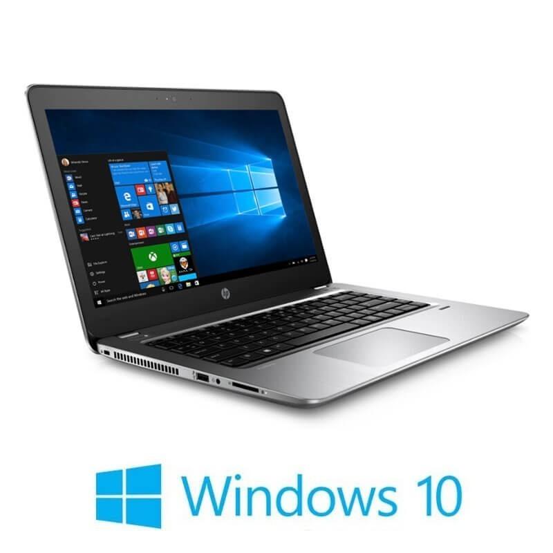 Servere sh HP ProLiant DL580 G7, 4 x X7560 - configureaza pentru comanda