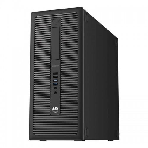 Laptopuri sh Acer Switch 10V SW5-014 Touch, Atom x5-Z8300