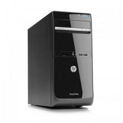 Imprimante second Multifunctional Kyocera ECOSYS M6026cdn