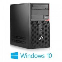 Laptop second hand Asus Q504UAK Touch, Intel Core i5-7200U