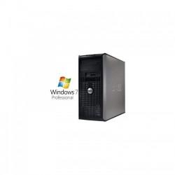 Cartus toner nou original HP 92298A (98A)