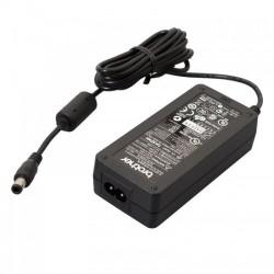 Laptop sh HP ENVY TS 15-J003Cl Touch, Quad Core i7-4700MQ