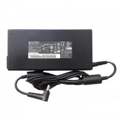 Laptop sh HP ENVY TS 15T-J000, i7-4700MQ, GT 740M, Fara baterie