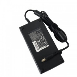 Laptop second hand HP Pavilion x360 15-BR077NR Touch, i5-7200U
