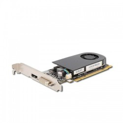 Laptop second hand HP ENVY x360 M6-AQ005DX Touch, i7-6560U
