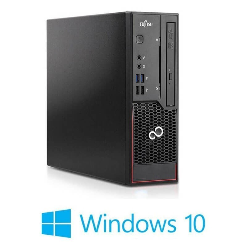 Placa de baza sh laptop Toshiba Satellite P55T-A, i7-4500U, Cooler