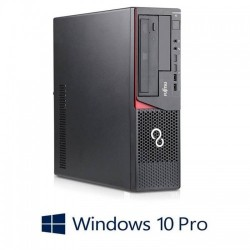 Tastatura laptop second hand Toshiba Satellite P55T