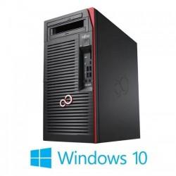 Baterie acumulator sh laptop Toshiba PA5107U-1BRS OEM