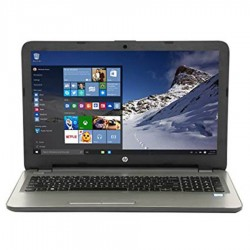 "Laptop second hand HP 15-BS015DX, Intel Core i5-7200U, 15.6"" HD"