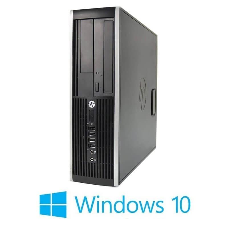 "Laptop second hand HP 15-BS015DX, Intel Core i5-7200U, 15.6"" HD"