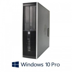 Server Dell Poweredge 2950 G1 2x Xeon 5110, 16gb FBD, 2x500GB