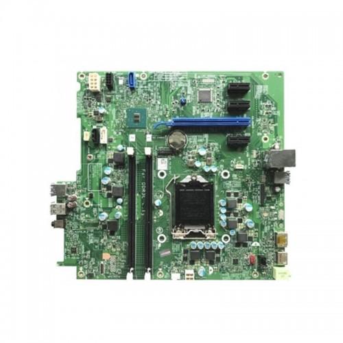 Server sh HP ProLiant DL360 G7, 2x X5650, 48Gb, 2x146Gb 2,5 inch