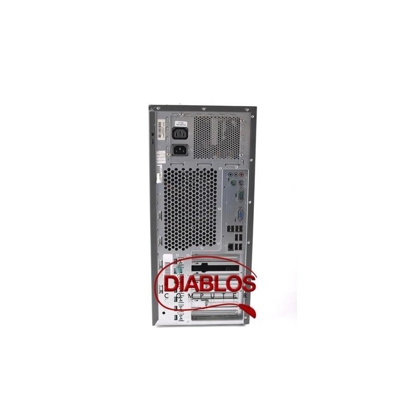 Imprimante second hand cu duplex si retea Dell 2330DN