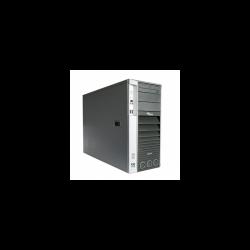 Cartus toner nou original HP C3909A (09A)