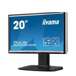 Laptop second hand Asus ZenBook UX306U, i7-6500U