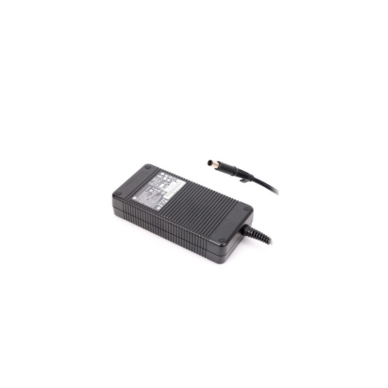 Alimentator second hand HP 19.5V 11.8A 677765-003