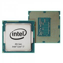 Procesor Intel Core i7-4770 Generatia 4, 3.40 GHz 8Mb SmartCache