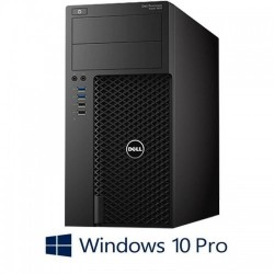 Sistem All in One HP 8200 Elite USDT, i5-2400S, Philips 225B 22 inch