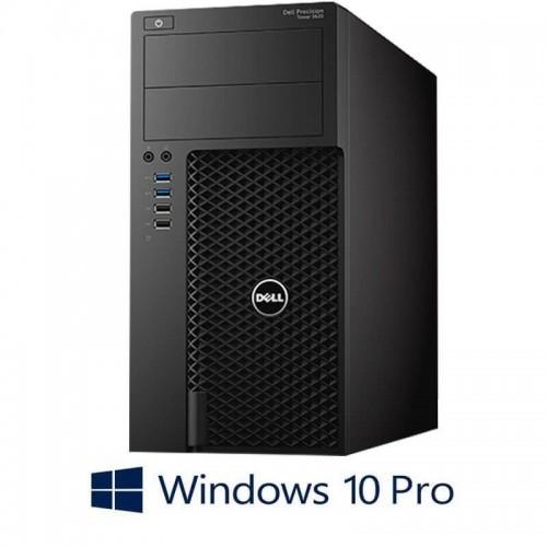 Sistem All in One HP 8200 Elite USDT, i5-2400S, Philips 225B 22 inch