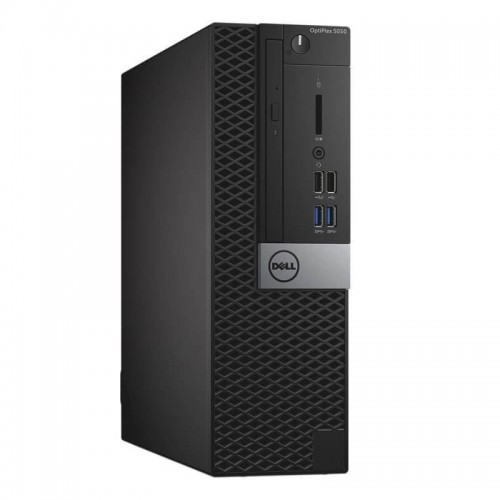 Monitoare second hand LED 22 inch Philips Brilliance 225B, Fara picior