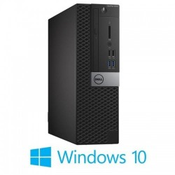Monitoare second hand LED 22 inch Philips Brilliance 225B, Grad B