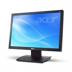 Monitoare touchscreen second hand DigiPos 714A