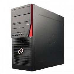 UPS second hand Effekta MKD 3000 XL RM 2100W