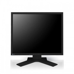 Monitor LED sh Dell Professional P2414HB Full HD, Grad B