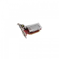 Monitoare second hand 22 inch wide Full HD Iiyama E2208HDS