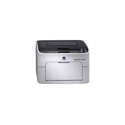 Monitoare second hand 22 inch wide 5ms NEC MultiSync EA221WM