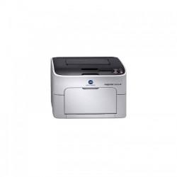 Monitoare second hand 22 inch wide 5ms NEC MultiSync EA221WM
