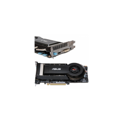 Imprimante second hand laserjet color Ricoh Aficio SP C221N