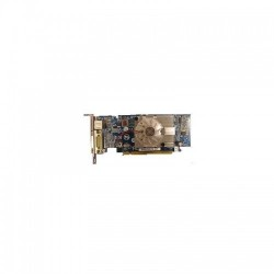 Laptopuri second hand Toshiba Tecra M5, Intel Core Duo T2500