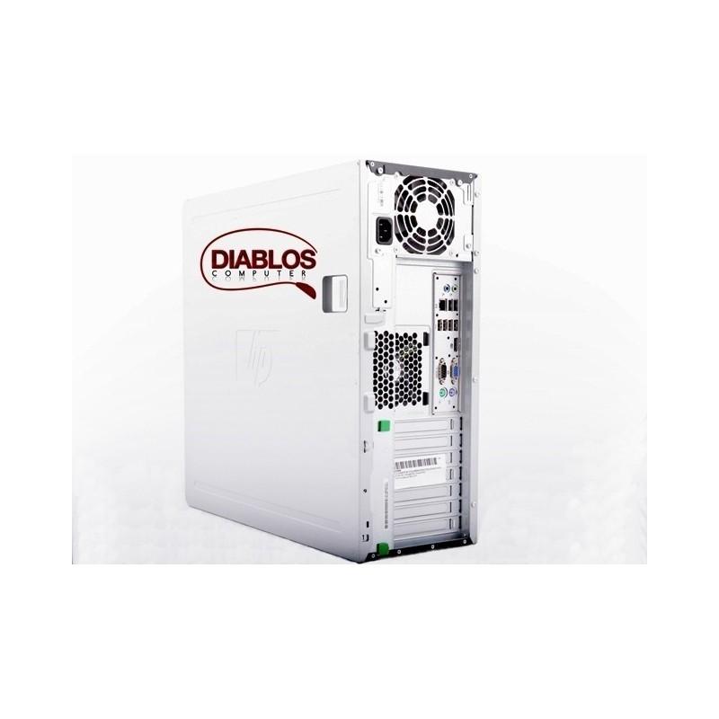 Placi video second hand NVIDIA Quadro FX 1700 512MB 128-bit