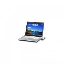 Memorii laptop second hand 4GB DDR3 PC3-10600