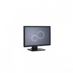 Calculatoare second hand  Dell Optiplex 760 mt, Dual Core E5300