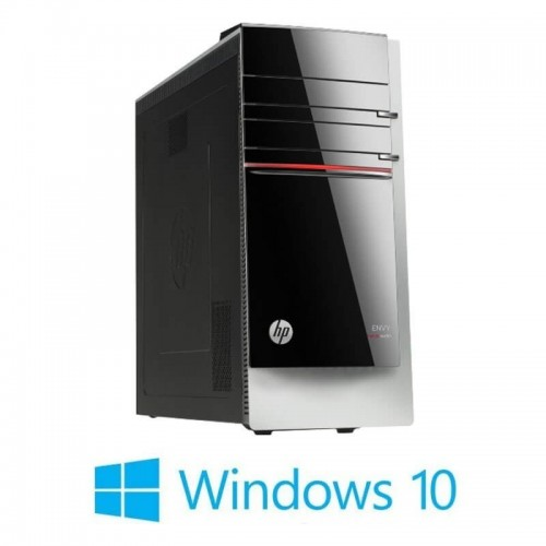 Memorii server sh 8GB 2Rx4 PC2-5300F FB-DIMM KTH-XW667/16G