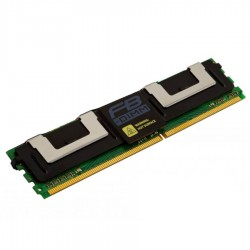 Memorii server sh 8GB 2Rx4 PC2-5300F FB-DIMM KTH-XW667/64G