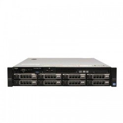 All in One SH Zoostorm 21.5 Inch, Intel Core i3-4130
