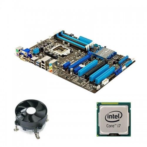 UPS Battery pack sh Effekta MKD-RM BR3