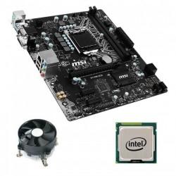 UPS second hand EMINENT EM3988 1600VA