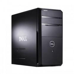 UPS second hand EMINENT EM3988 1600VA, Baterii noi